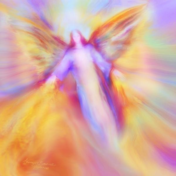 """Képtalálat a következőre: """"archangel jophiel"""""""